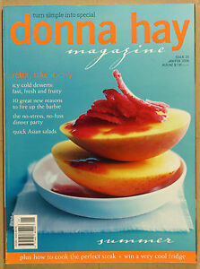 Donna-Hay-25-Summer-VG-Qld-Copy-Qikpost