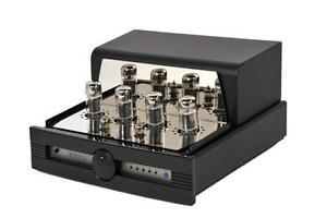 SYNTHESIS-ROMA-R-27-AC-amplificatore-IVALVOLARE-6L6-MADE-ITALY-black-si