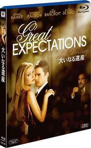 Grandes-expectativas-Blu-ray