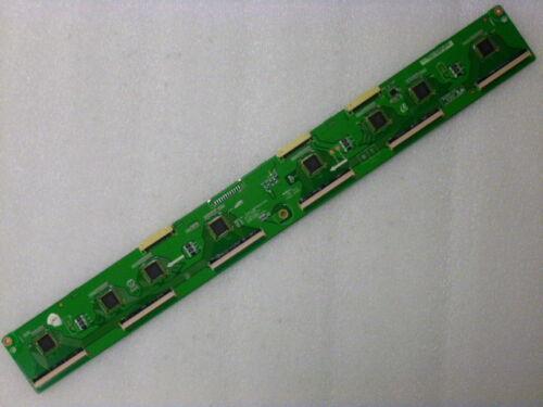 Samsung PN51E440 PN51E450 Y Scan Buffer BN96-22094A LJ41-10183A LJ92-01882A