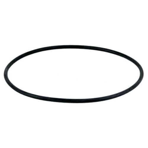 Pool Cartridge Filter Lid O/'Ring Spa-Quip Monarch Ecopure Stroud Davey Aquaswim