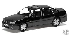 VA13106A Corgi Vauxhall Cavalier MK3 Turbo Diamond Black 1:43 Diecast Car New UK
