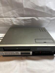 Dolby-NR-VHS-System-Vintage