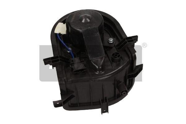 MAXGEAR Elektromotor Innenraumgebläse für  VW SEAT 2569992