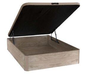 Canape-Abatible-Madera-Gran-capacidad-interior-29cm-tapa-tapizado-3D