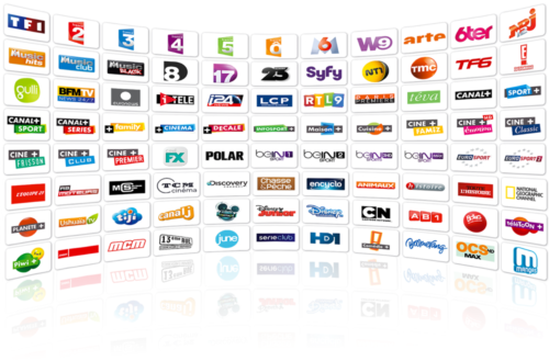 iptv providers iptv providers usa iptv providers uk iptv providers ireland iptv providers free iptv provider canada iptv providers free trial iptv providers list iptv providers usa 2017 iptv providers spain iptv provider reviews iptv provider usa iptv provider core iptv provider ireland iptv provider m3u code iptv provider core apk iptv provider free iptv provider toronto iptv provider list iptv provider australia iptv provider arabic iptv services australia iptv service provider south africa provider iptv android provider ip tv armenia become a iptv provider iptv provider best iptv provider brazil iptv provider brampton iptv provider belgium iptv best service become iptv provider iptv providers indian channels iptv provider europe iptv service edem iptv provider free trial iptv provider for smart iptv iptv provider for perfect player iptv provider forum iptv provider firestick iptv provider for samsung smart tv iptv providers for indian channels iptv providers for mag 250 iptv providers for usa iptv provider got m3u xspf g-service iptv iptv provider in india iptv provider in canada iptv provider indonesia iptv provider id iptv provider in usa iptv provider italia iptv provider in malaysia iptv provider in uk iptv provider in toronto iptv providers japan iptv provider kodi iptv service kodi iptv provider kostenlos iptv provider link iptv provider m3u iptv provider malta iptv providers mag 250 iptv providers mag 254 iptv provider near me iptv provider nederland iptv provider ontario iptv provider paypal iptv provider playlist iptv service paid iptv premium services iptv providers quebec iptv service quality iptv providers in qatar iptv provider reddit iptv providers roku iptv providers russian iptv service reseller iptv service roku iptv provider spain iptv provider smart tv iptv provider scarborough iptv service providers iptv service subscription iptv subscription providers ss iptv providers iptv provider trial iptv provider to get m3u iptv providers in the uk iptv providers in the us iptv service & teledunet auto installer iptv provider uk iptv provider us iptv providers usa free iptv services uk best iptv provider uk iptv service providers uk iptv provider with epg iptv provider with free trial iptv provider with catch up iptv provider with recording iptv providers xbmc iptv service xbmc iptv providers new york iptv provider 2017 top 5 iptv providers iptv66 service