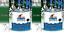 Indexbild 6 - Halvar hochwertiger skandinavischer 3 in 1 Metallschutzlack !TOP! FARBAUSWAHL