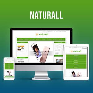 NATURALL-eBay-Template-Auktionsvorlage-Verkaufsvorlage-Ebayvorlage-HTTPS-2018