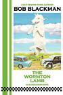 The Wormton Lamb by Bob Blackman (Paperback, 2008)