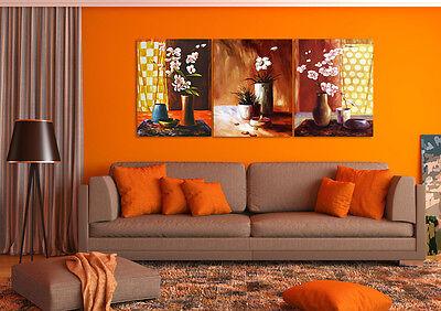 Details about  /3D Rainy Street 88 Wall Stickers Vinyl Murals Wall Print Decal Deco Art AJ STORE