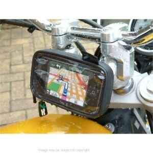 Yamaha-YZF-R1-LE-Central-Fork-Stem-Yoke-Phone-Motorcycle-Mount-size-3