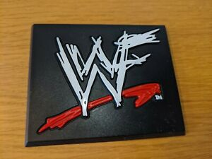 WWE-WWF-stand-for-wrestling-figures-loads-more-WWE-accessories