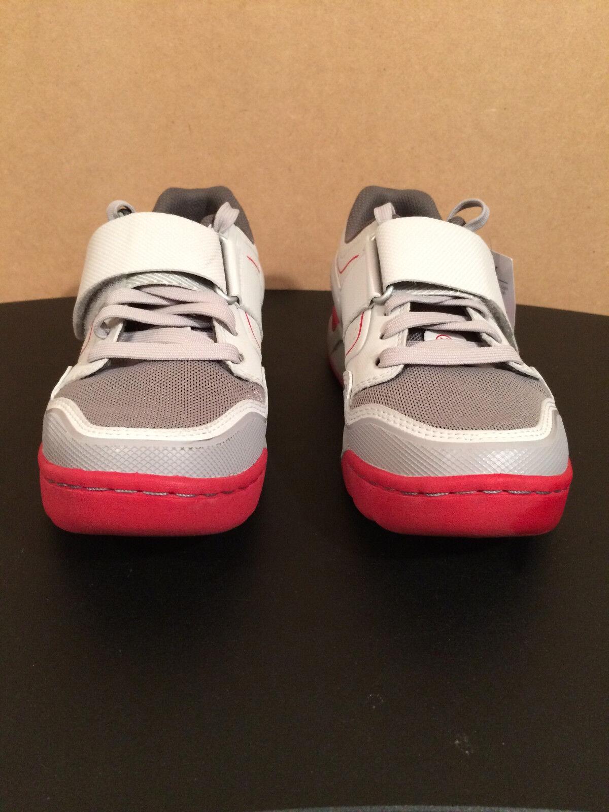 Teva Größe: Pivot Bike Collection Schuhes, Größe: Teva   Herren 5, New With Tags 80195a