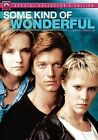 Some Kind of Wonderful 0883929304486 With Eric Stoltz DVD Region 1