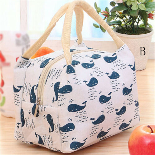 Baby Milk Bottle Insulation Bags Portable Waterproof Hot Thermo Food Bag  Sx