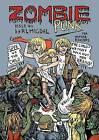 Zombie Punk: No.1-The Curtain Falls by R L Migdal (Paperback / softback, 2015)