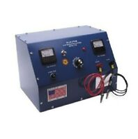 Bluestar Electro Plating Machine 30 Amp Rhodium, Gold Plating, Nickle Plating
