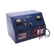 Bluestar Electro Plating Machine 30 amp Rhodium, Gold Plating, Nickle Plating