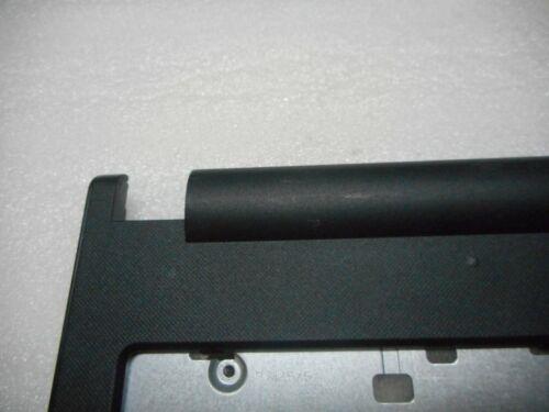 01CH4G Genuine Dell Inspiron 15 5551 Touch Pad Palmrest Black 1CH4G  HUA01