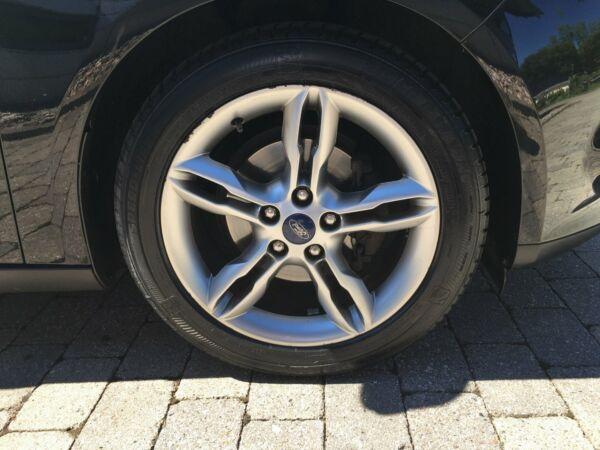 Ford Focus 1,0 SCTi 125 Titanium stc. ECO - billede 3