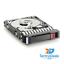 qr479a-HP-M6612-3TB-6G-SAS-7-2K-K-RPM-LFF-3-5-inch-Mittellinie-Festplatte