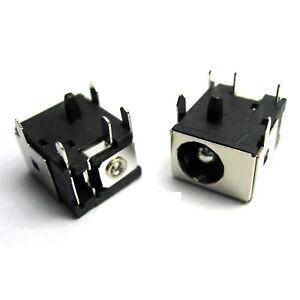 AC-DC-POWER-JACK-CONNECTOR-Socket-Port-Plug-ASUS-X59SL-M51VA-W7J