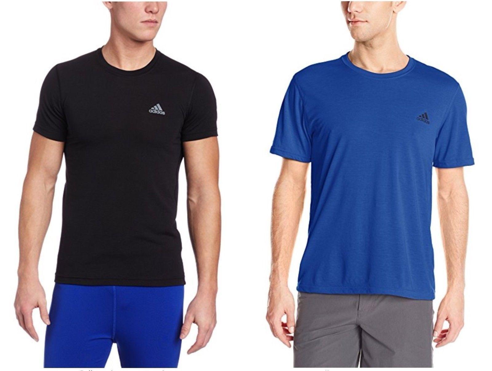 """Ξ'θληΟ""""ΞΉΞΊΟŒ μπλουάκι αθλητικΞ�Ο' μπλούας Adidas ΞΌΞ΅ αθλητικΞ� ΡπίδΡσμο Ξ³ΞΉΞ± την ΡνΡργό Ξ±Ο€ΟŒΞ΄ΞΏΟƒΞ·"""