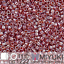 7g-Tube-of-MIYUKI-DELICA-11-0-Japanese-Glass-Cylinder-Seed-Beads-UK-seller thumbnail 65