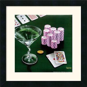 11 casino
