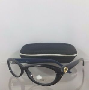 ad84137b3d299 Image is loading Brand-New-Authentic-Gucci-Eyeglasses-GG-3566-W7X-