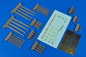Aerobonus-1-48-R-A-F-3-Inch-25lb-Rockets-480062