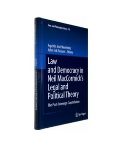 034-Law-and-Democracy-in-Neil-D-MacCormick-039-039-s-Legal-and-Political-Theory-034