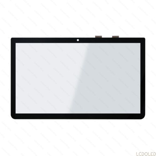 """15.6/"""" Touch Screen Digitizer Panel for Toshiba Satellite C55T-B5140 C55T-B5349"""