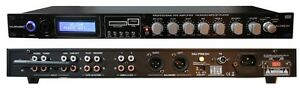 MUSYSIC-Professional-Audio-Sound-Processor-Preamp-Pre-Amplifier-USB-SD-Bluetooth
