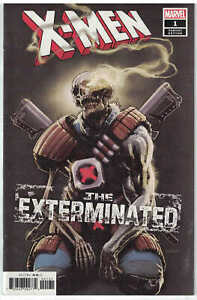 X-Men-Exterminated-1-1-25-Kaare-Andrews-Cable-Variant-Marvel-2018-VF-NM