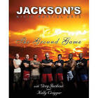 Jackson's Mixed Martial Arts: The Ground Game by Greg Jackson, Kelly Crigger (Paperback, 2010)