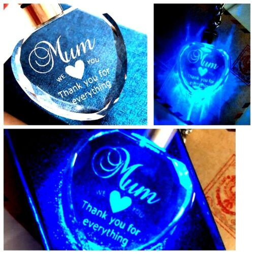 Gifts for Her Mum Mother christmas Stocking Fillers From Son Daughter presents M