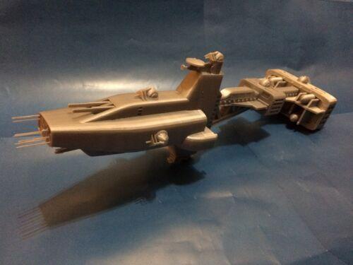 Babylon 5-20 inches 50 cm Hyperion Class Heavy Cruiser Long Model Kit