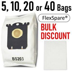 Vacuum-Cleaner-Bags-for-WERTHEIM-5030-5035-6030-6035-W7000-W5035-W6030-W6035