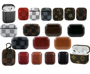 Luxury-AirPod-Case-Leather-Protective-Design-Cover-For-AirPod-Earphone-Pro-amp-1-2