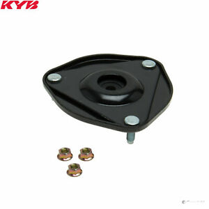 Suspension Strut Mount Front KYB SM5320 fits 97-02 Mitsubishi Mirage
