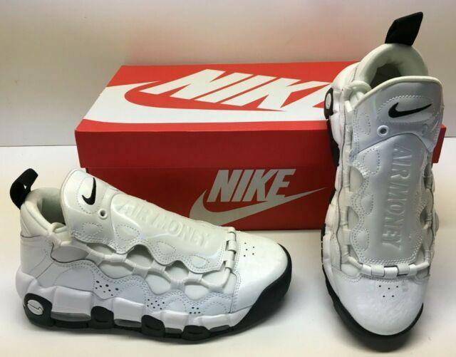 Nike Air More Money LX Women Sz 6