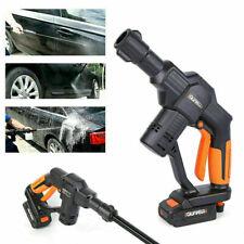 High Pressure Washer Gun 130 Psi Car Pressure Washer Auto Washing Gun Machine