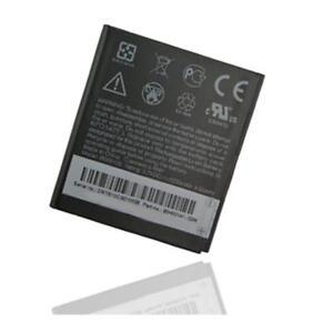 Original-HTC-BA-S470-Batterie-Batterie-pour-Desire-HD-BD26100