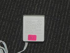 Panasonic KX-A 11 12V 500mA AC/DC Power Supply