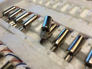 10-Pack-vibrante-motore-di-vibrazione-7x18mm-1-2v-4-8v-150mA-600mA