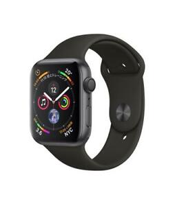 Apple-Watch-Series-4-44mm-GPS-Cellular-STAINLESS-STEEL-CASE-SPORTS-BAND