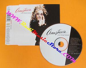 CD-singolo-Anastacia-Not-That-Kind-EPC-669641-2-EUROPE-no-lp-mc-vhs-dvd-S18