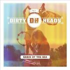Cabin by the Sea by Dirty Heads (CD, Jun-2012, Five Seven Music)