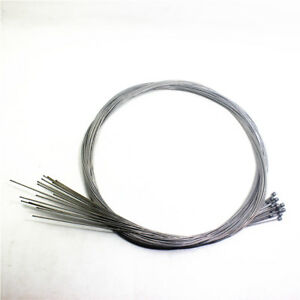 JAGWIRE-Road-Mountain-Bike-Inner-Gear-Shift-Cable-Bicycle-Derailleur-Wire-Cable